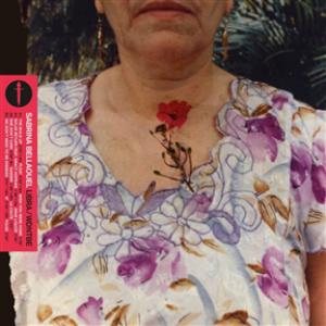Libra / Wdntbe (LP)