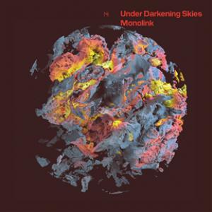 Under Darkening Skies (Lenticular Cover 2LP)