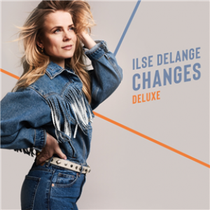 Changes (Deluxe Edition)