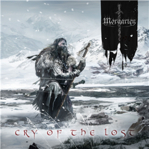 Cry Of The Lost