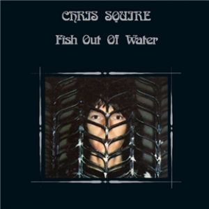 Fish Out Of Water: 2CD Remastered & Expanded Edition