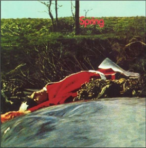 Spring: Remastered & Expanded Edition