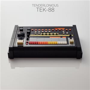 Tek-88