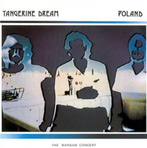 Poland - The Warsaw Concert: 2CD Expanded Edition