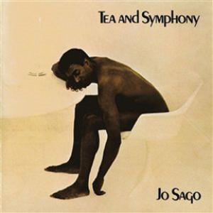Jo Sago: Remastered Edition