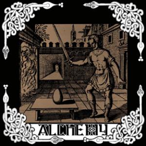 Alchemy: 180 Gram Remastered Limited Edition Vinyl