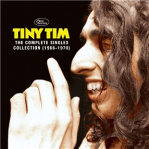 The Complete Singles Collection 1966-1970