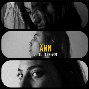 A.M. Forever