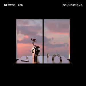 Deewee - Foundations (2CD)
