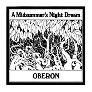 A Midsummer's Night Dream: 2CD Deluxe Digipack Edition