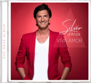 Viva Amor