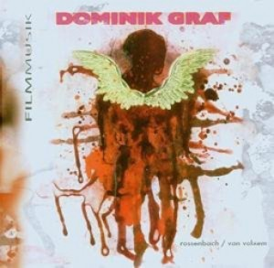 Dominik Graf Filmmusik