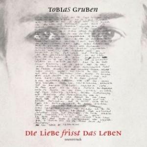 Die Liebe frisst das Leben (OST) (LP)