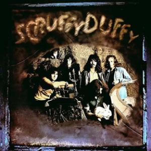 Scruffy Duffy: Remastered Digipak