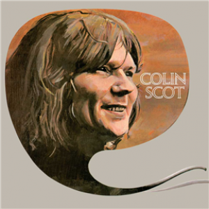 Colin Scot: Remastered And Expanded Edition