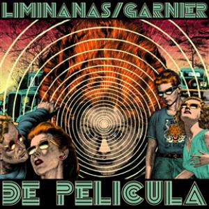De Pelicula (2LP)