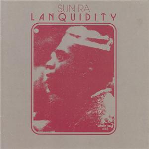 Lanquidity (LP)