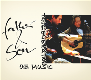 One Music - Two Generations