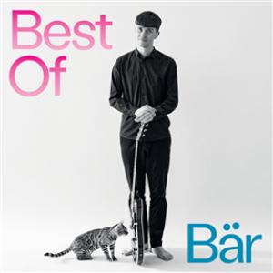 Best of Bär