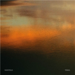 Tidal (LP)