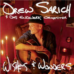 Wishes & Wonders