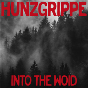Into The Woid (Lim. CD)