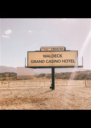 Grand Casino Hotel