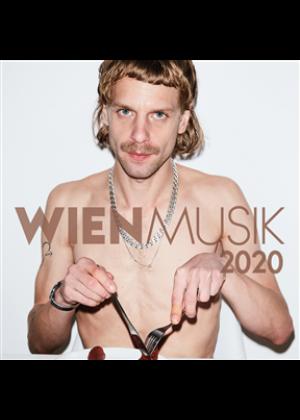 Wien Musik 2020