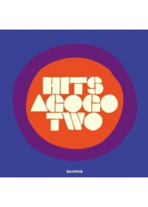 Hits Agogo Two