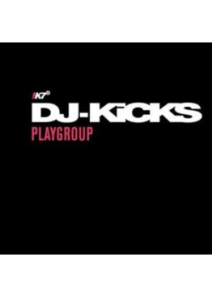 DJ-Kicks Ltd.