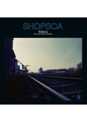 Shopsca (The Outta Here Versions)