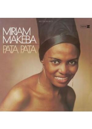 Pata Pata (Definitive Remastered Edition)