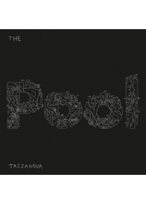 The Pool (Indies-only white Vinyl)