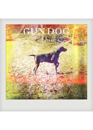 Gun Dog / Alex Barck Remix