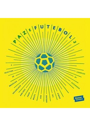 Paz E Futbol 2