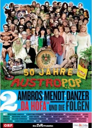 Folge 02: Da Hofa von W.Ambros und die Folgen