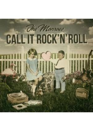Call It Rock'n'Roll