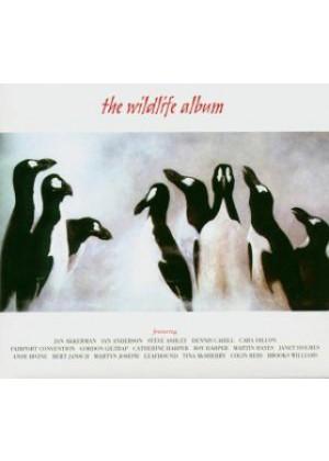 The Wildlife Album