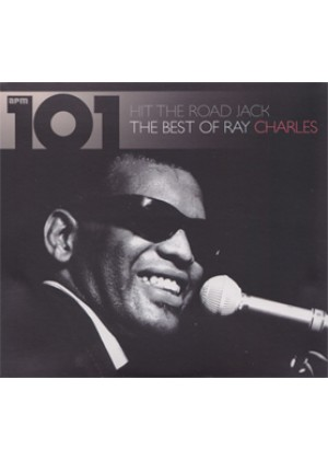 Hit The Road Jack: The Best of Ray Charles