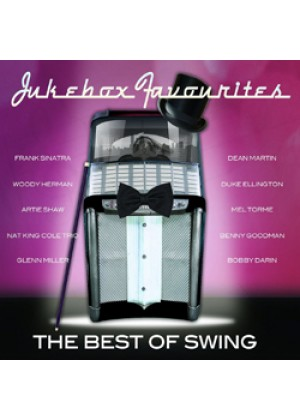 Jukebox Favourites: The Best of Swing