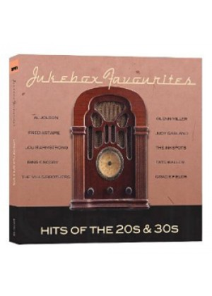 Hits of the 20s & 30s