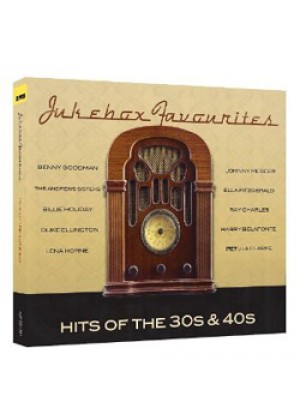 Hits of the 30s & 40s
