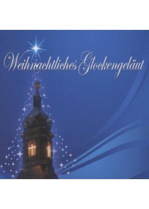 Weihnachtliches Glockengeläute