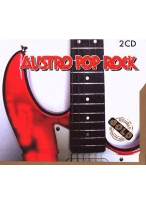 Double Gold: Austro Pop Rock