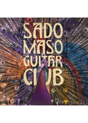 Sado Maso Guitar Club