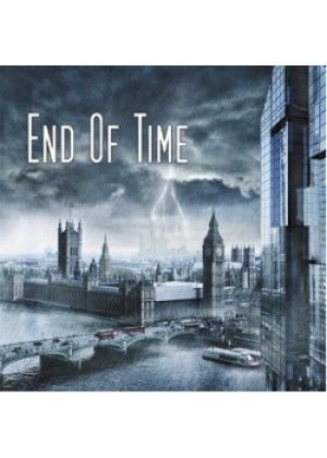 End Of Time 1: Zwei Minuten