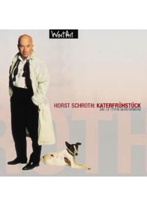 Katerfrühstück (update 2004)