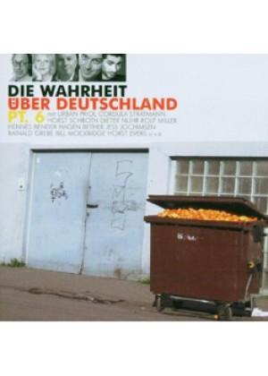 Die Wahrheit über Deutschland 6
