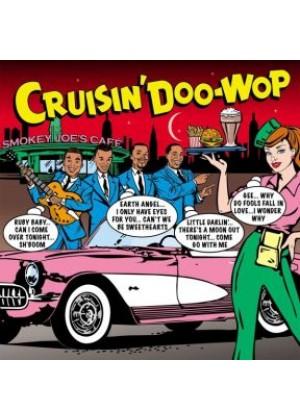 Cruisin' Doo-Wop