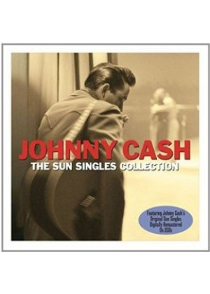 The Sun Singles Collection